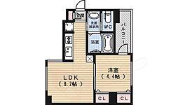 京都駅 9.4万円