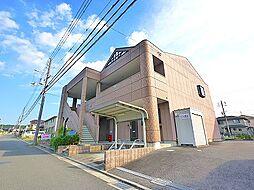 近鉄奈良駅 6.0万円