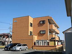 東行田駅 4.1万円