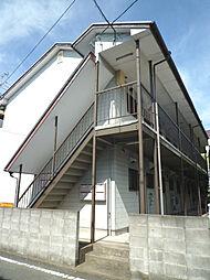 須屋駅 2.5万円