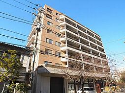 葛西駅 15.4万円