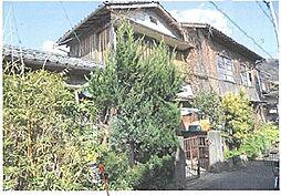 八幡浜駅 0.5万円
