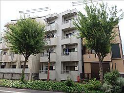 大曽根駅 3.5万円