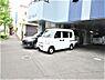 駐車場,1K,面積16.72m2,賃料2.8万円,JR紀勢本線 宮前駅 徒歩5分,,和歌山県和歌山市手平3丁目