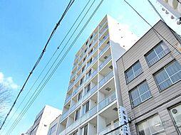 Osaka Metro中央線 阿波座駅 徒歩7分の賃貸マンション