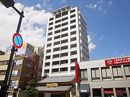 市川駅 8.3万円