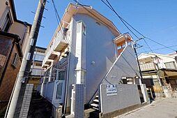 西谷駅 3.0万円