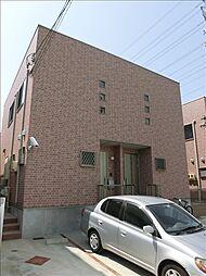上社駅 11.5万円