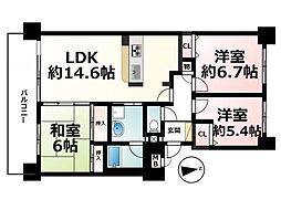 膳所駅 2,280万円