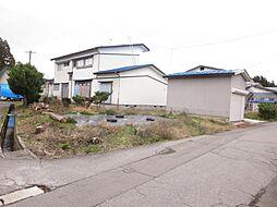 横手駅 999万円