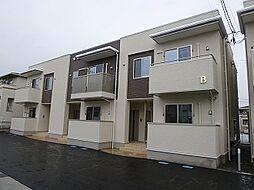 JR高徳線 板野駅 徒歩3分の賃貸アパート