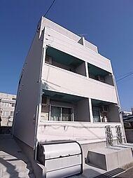 LOTUS Tsukaguchi II