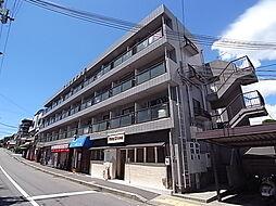 明石駅 1.5万円