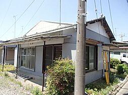 [一戸建] 神奈川県大和市上草柳6丁目 の賃貸【神奈川県 / 大和市】の外観
