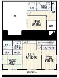 山陽本線 福山駅 徒歩35分