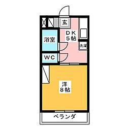 掛川駅 3.1万円