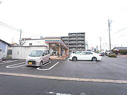 [一戸建] 愛知県清須市新清洲2丁目 の賃貸【愛知県 / 清須市】の外観