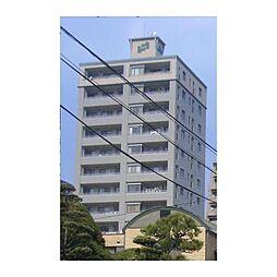 グリーンヒル城崎弐番館