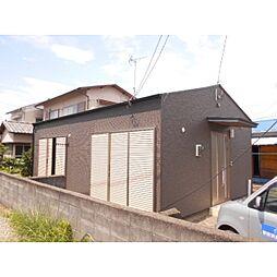 JR東海道本線 片浜駅 徒歩28分の賃貸一戸建て