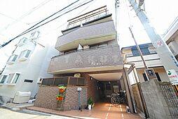 西中島南方駅 4.5万円