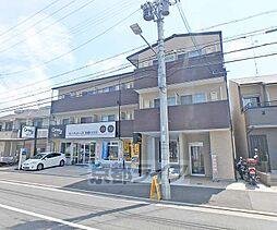 JR東海道・山陽本線 桂川駅 徒歩10分の賃貸マンション