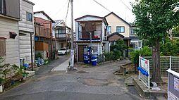 [一戸建] 埼玉県川口市桜町6丁目 の賃貸【/】の外観