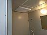 風呂,1K,面積18.21m2,賃料3.8万円,長崎電気軌道1系統 銭座町駅 徒歩8分,長崎電気軌道1系統 茂里町駅 徒歩8分,長崎県長崎市銭座町8-23