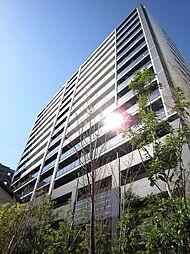 レーベン仙台SILVISTA[7階]の外観