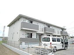 平塚駅 8.2万円
