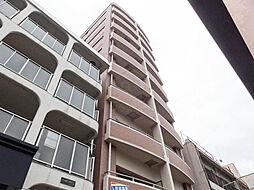 住吉橋TKハイツ[6階]の外観