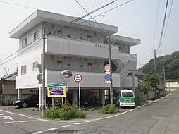 太田駅 3.0万円