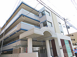 JR仙山線 東照宮駅 徒歩11分の賃貸マンション