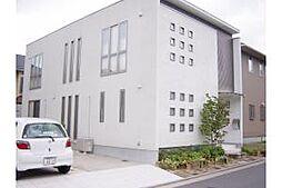 [一戸建] 広島県広島市安佐南区伴南4丁目 の賃貸【/】の外観
