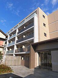 京急蒲田駅 9.5万円