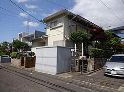 一戸建て(成瀬駅から徒歩18分、108.05m²、3,580万円)
