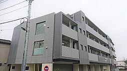 下赤塚駅 7.6万円