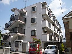 佐伯区役所前駅 4.0万円