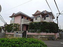 タンデム富岡