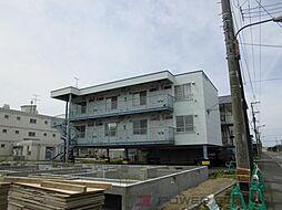 千歳駅 3.2万円