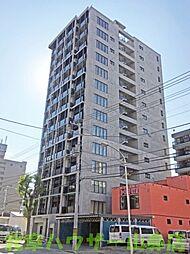 MODENA Finest(モデナ フィネスト)[12階]の外観