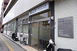 [一戸建] 神奈川県横浜市保土ケ谷区鎌谷町 の賃貸【/】の外観