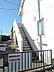エントランス,1K,面積17.5m2,賃料3.0万円,JR常磐線 水戸駅 バス20分 徒歩3分,,茨城県水戸市千波町1994番地
