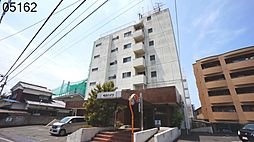 木屋町駅 3.3万円