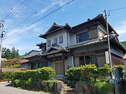 加茂郡坂祝町取組
