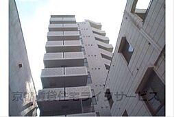 エスリード京都河原町第2 204[2階]の外観