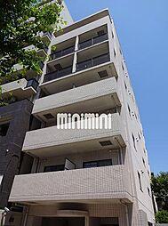フェニックス堀川II[7階]の外観
