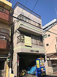 住吉大社駅 1.2万円
