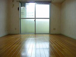 アップルコア[301号室]の外観