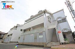 橿原神宮前駅 3.2万円
