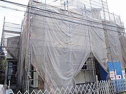 京王多摩センター駅 6,980万円